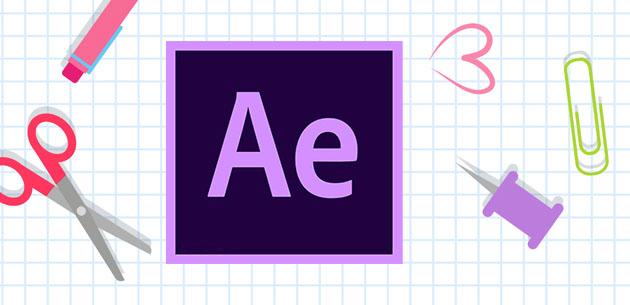 AE |Adobe After Effects 2018 2019 2020 Win软件远程下载安装插图