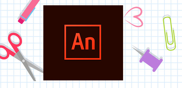 An |Adobe Animate 2020 2019 2018 Win软件远程下载安装插图