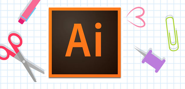 Ai |Adobe Illustrator 2020 2019 2018 Win软件远程下载安装永久使用版本插图