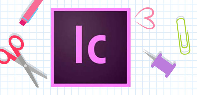 Ic |Adobe InCopy 2020 2019 2018 Win软件远程下载安装永久使用版本插图