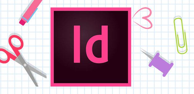 Id  Adobe InDesign 2020 2019 2018 Win软件远程下载安装永久使用版本插图