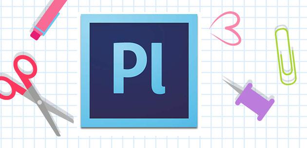 Pl  Adobe Prelude 2020 2019 2018 Win软件远程下载安装永久使用版本插图