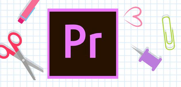 Pr |Adobe Premiere Pro 2020 2019 2018 Win软件远程下载安装永久使用版本插图