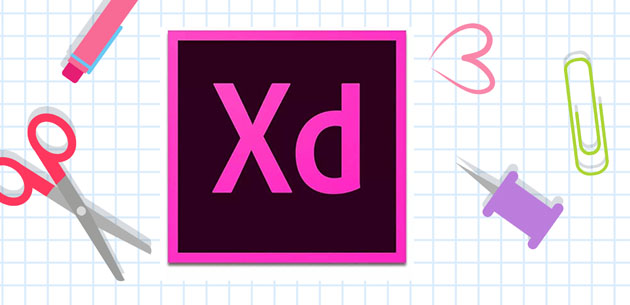 XD |Adobe XD 2020 2019Win软件远程下载安装永久使用版本插图