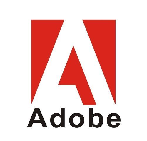 【设计软件】Adobe全套软件CS4-2021 大师+独立版本免破解一键安装 win/mac插图